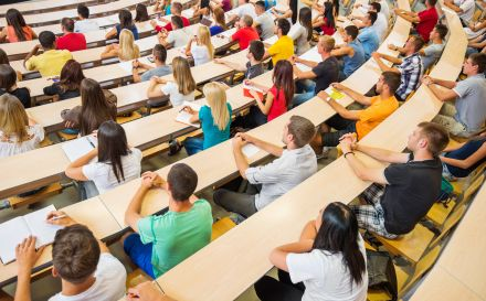 essay on importance of class size in higher education