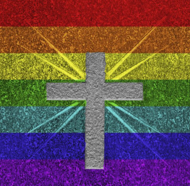 essay on future of gay rights and christian colleges in wake of  essay on future of gay rights and christian colleges in wake of supreme court decision