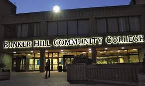 Bunker Hill Sees Increase In Part Time Retention And Persistence
