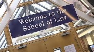 New Data On Bar Passage Show Wide Variation In Law Schools Rates
