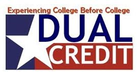 Dual enrollment on the rise for Texas community colleges