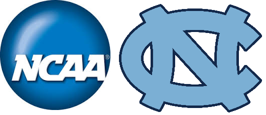 Will U Of North Carolinas Challenge Of Ncaas Authority Work