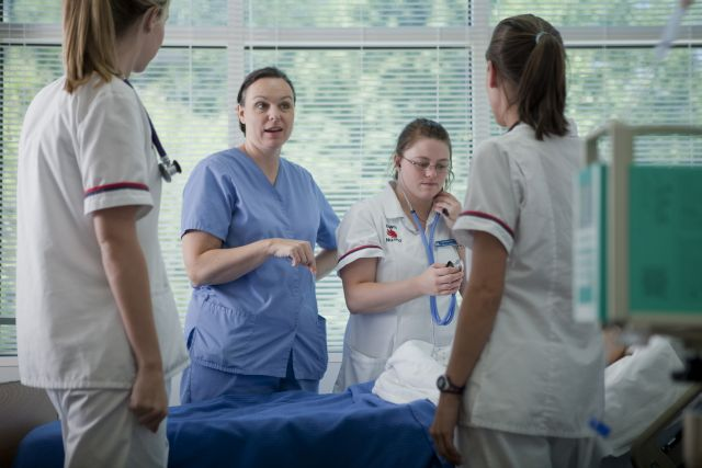 learning styles for student nurses A free learning styles inventory learning-styles-onlinecom i am trying to get my high school students to recognize their learning styles and your site has been the best site learning style overview of learning styles aural (auditory-musical-rhythmic) learning style the physical.