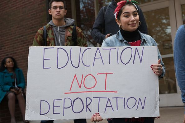 do recent student demonstrations signal a new trend in activism do recent student demonstrations signal a new trend in activism essay