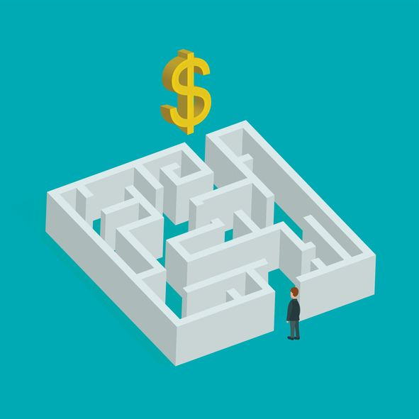 A top level chart of Department of State exchange program funding levels  can be found here  pages