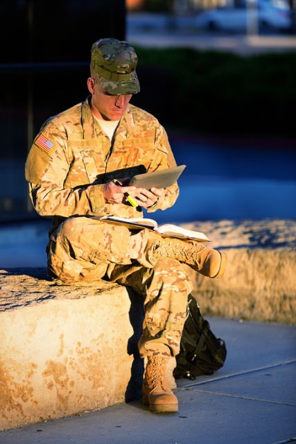 what colleges can learn from the military about competency based  what colleges can learn from the military about competency based learning outcomes essay