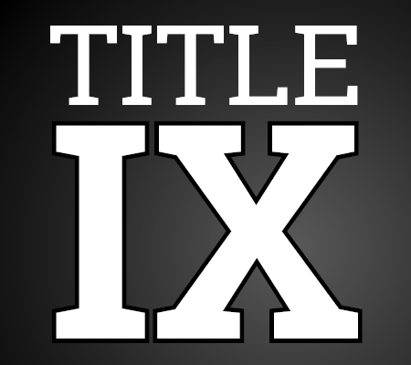 title ix cases that resulted in suicide a suicide attempt at two colleges prompt fresh debate