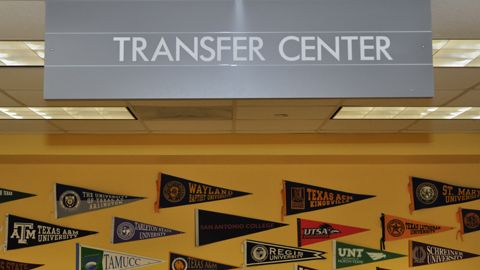 Essay on the importance of transfer students to increasing the ...