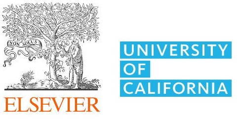 University of California challenges Elsevier over access to
