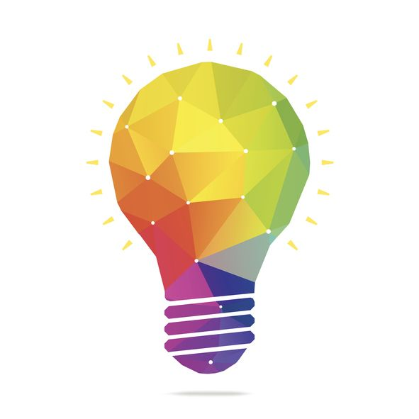 how to boost creativity in academe essay