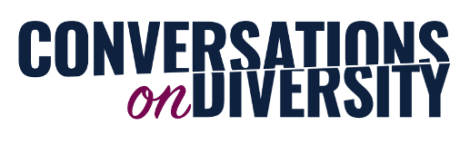 logo-conversations on diversity