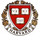 Image of the Harvard seal