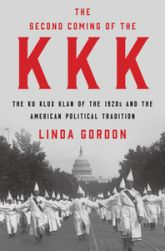 the emergence of the ku klux klan and the changes it underwent Dbq 10 reconstruction: us history rights for freedmen failed because the ku klux klan intervened states underwent a sort of revolution in its.