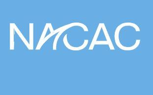 NACAC issues report on standardized testing in admissions